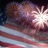 Lyons plans spectacular 4th of July celebration