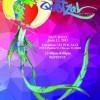 EXPO Collective y el Proyecto Resurrección Presentan Quetzal Art Fest en Pilsen
