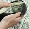 Coalición de Raise Illinois's Plantea y Apoya el Aumento del Salario Mínimo