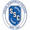 College for Kids y Programas de Campamento Diurno de Verano en South Suburban College