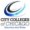 Registration Open for City Colleges of Chicago Summer and Fall 2015 Terms