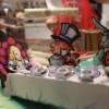 Literary Paradise Newberry Hosts Annual Book Fair
