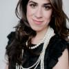 NCLR Welcomes Executive Director of Erie Celena Roldán-Moreno to Board