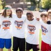 Chicago Bears Football Camp Returns