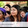 Red Local para Mejorar los Derechos de la Mujer en México