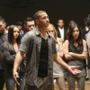 East Los High Actor Carlito Olivero Talks Season 3