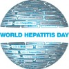 #4000Voices Speak Out on World Hepatitis Day 2015