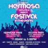 Hermosa Community Welcomes New Festival