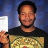 Dream Comes True for Aspiring Entrepreneur Thanks to Illinois Lottery Win