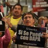 Immigrant Activists to Rally for Immigration Relief