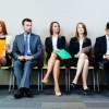 Consejos para Reducir la Tensión el Día de su Entrevista de Trabajo