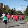 Caminata/Carrera Anual de 5K de Lawndale en Septiembre