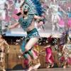 Inaugural Mariachi and Folklorico Festival Breaks Record