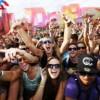 Metra Announces Lollapalooza Service