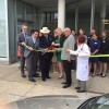 Brighton Park Officially Welcomes New Oak Street Health Center