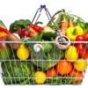 Los Adultos Estadounidenses Aún No Comen Suficientes Frutas y Verduras