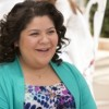 Actress Raini Rodriguez Talks Fun on Paul Blart: Mall Cop 2