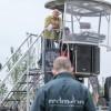 Festival Great Chicago Fire se Inicia en la Villita Park