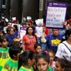 Families Have Message for Rauner