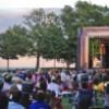Chicago Shakespeare en los Parques Comienza la Semana Próxima