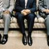 Buenas Razones para Nunca Sentarse Continuamente en el Trabajo