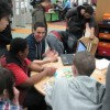 Chicago Public Library's YOUmedia Joins STEAM Studio Activities
