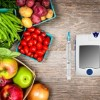 Have Type 2 Diabetes? Eat Protein and Veggies First