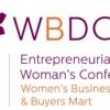 29º Conferencia Anual de la Mujer Empresaria