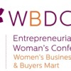 29th Annual Entrepreneurial Woman's Conference