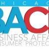 La Ciudad de Chicago Ayuda a los Empresarios a Promover su Negocio