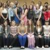 Marquette Bank Otorga Becas a 60 Graduados Locales