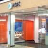 AT&T Introduce por Primera Vez Oferta Combinada de TV y Servicios Inalámbricos a Nivel Nacional