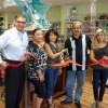 Berwyn Da la Bienvenida a Nueva Tienda de Decoración