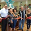 BERWYN WELCOMES NEW DÉCOR SHOP