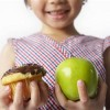 Five Tips to Help Prevent Childhood Obesity