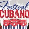 Festival Cubano en Chicago