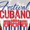 Festival Cubano Heats Up Chicago