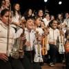 Latino Music Fest Unveils Full Program