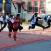 Gads Hill Center to Host Back-to-School PlayStreets Day in Pilsen