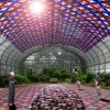Garfield Park Conservatory to Welcome New Art Installation