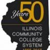 Illinois Community College Turns Fifty