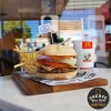 McDonald's® Invites Chicagoland Residents to Build the Ultimate Chicago Burger