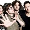 Fall Out Boy Headlines Miller Lite Concert