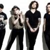 El Grupo Fall Out Boy Encabeza el Concierto de Miller Lite