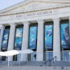 El Shedd Aquarium ofrece Admisión Gratuita a Ciudadanos Seniors en Septiembre
