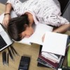 Five More Minutes, Mom! CDC Report Slams Early Start Times for U.S. Schools