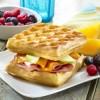 Vive Mejor Shares Easy Healthy Recipes for School Season