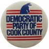 Cook County Democratic Party Endorses Slate for March Primary