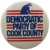 El Partido Demócrata del Condado de Cook Respalda la Lista de Candidatos de las Primarias de Marzo