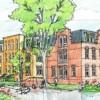 Firma de Chicago Gana Competencia en Diseño de Arquitectura